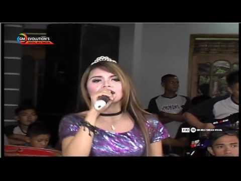 L-SAMB - Sayang 2 - Live Sambiroto Lor (Spesial MBAH BONG Family)