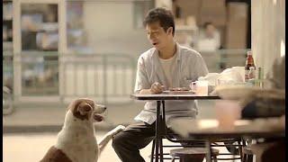 Мир не без добрых людей! Тайская социальная реклама - Очень позитивное видео!