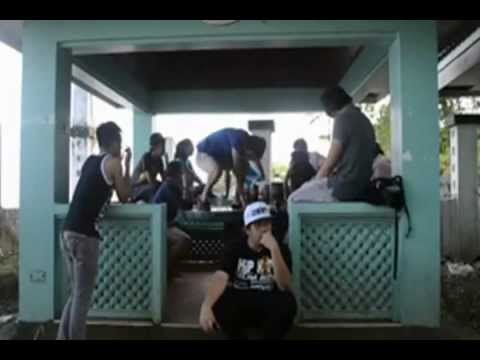 HipHop Community Harlem Shake
