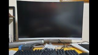 오금동 컴퓨터수리 화면…