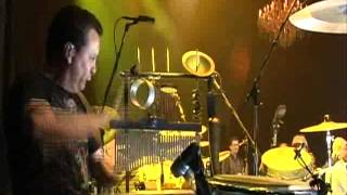 Santana Jingo The Fillmore 2008