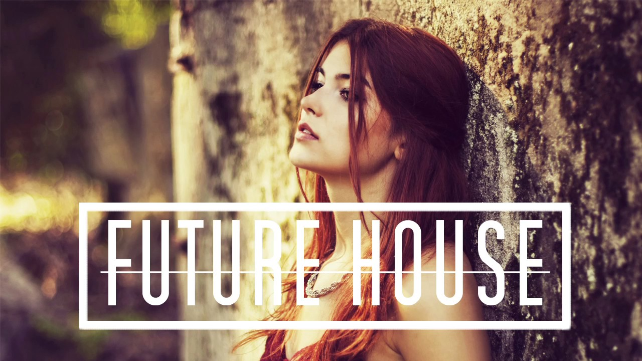 Future house mix 2017 popular songs of 2016 new songs for Best 90s house music songs