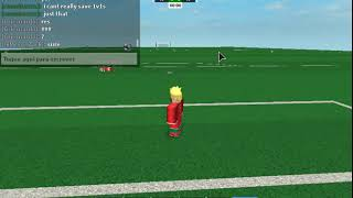 PRS-Cazulha makes your first bike goal! ROBLOX