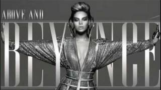 Video Beyoncé Feat. Pitbull - Video Phone [Official Music + Downloadlink] download MP3, 3GP, MP4, WEBM, AVI, FLV Juli 2018