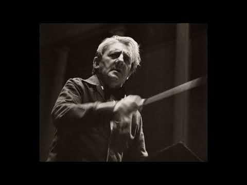 Nielsen: Symphony No. 4 - Hallé Orchestra/Sir John Barbirolli (1959)