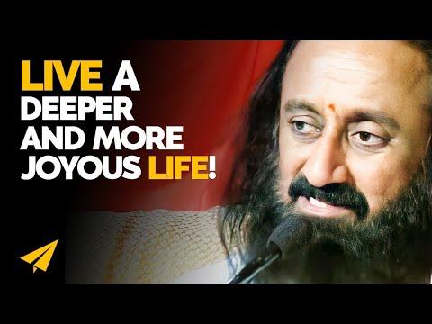 Top 10 Sri Sri Ravi Shankar Quotes The Art Of Living Motivational