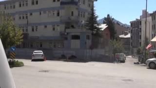 4 Eylül Tunceli Pkk Karakol Saldırısı Yeni Görüntü HD 480p