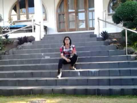 Once Prya SH,C,Spd ( Cukup Siti Nurbaya )