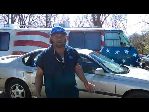 Cash Cars Kc >> America S Most Honest Used Car Salesman Explains As Is Boing Boing