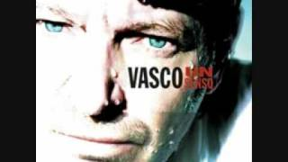 Vasco Rossi - Walzer Di Gomma
