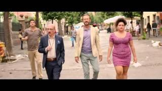 Se Dio Vuole - Trailer Italiano Ufficiale