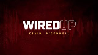 Wired Up: Kevin O'Connell