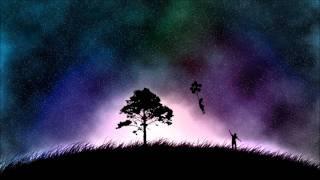 Björk - Sonnets/Unrealities XI