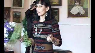 видео Воронежский областной краеведческий музей и его филиалы