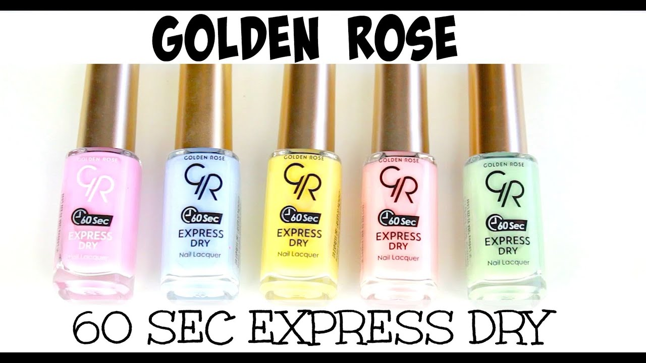 Golden Rose Ice Chic 142 + zdobienie - Yasinisi