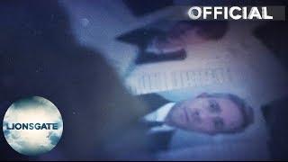 Ghost Stories - Teaser Trailer Case 3 - In Cinemas April 6