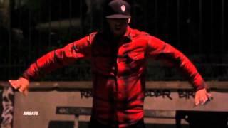 Greatest Silence (Lorn) - Kreate starring Nelson Ewande.mp4