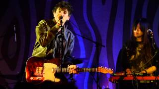 The Pains of Being Pure at Heart - Full Performance (Live on KEXP)