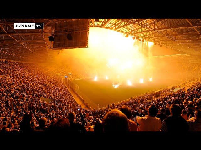 32.000 Zuschauer, Schalke und ein Elfmeter | Folge 18 | 30 Momente aus 30 Jahren