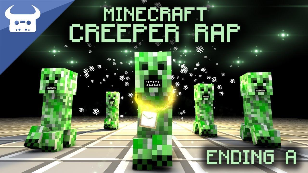 Boom Craft Minecraft