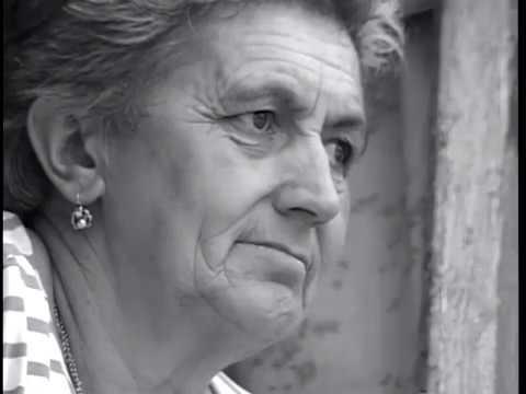 Jorge Ferreira  | Mãe  (Official Video)