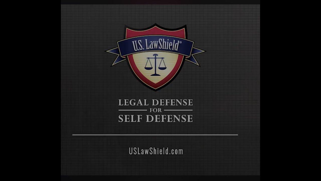 Virginia Legal Update