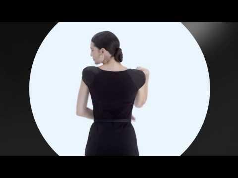 O'STIN -- это розничная сеть магазинов, предлагающих O'Stin Woman!из YouTube · С высокой четкостью · Длительность: 21 с  · Просмотров: 128 · отправлено: 12.12.2013 · кем отправлено: ПРОМОКОДЫ КУПОНЫ