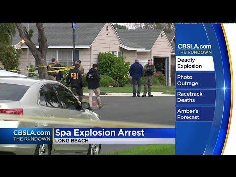 CBSLA: The Rundown (March 4) – Los Angeles Alerts