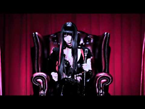 [Official Video] Yousei Teikoku - Kuusou Mesorogiwi - 空想メソロギヰ 妖精帝國