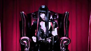 Repeat youtube video [Official Video] Yousei Teikoku - Kuusou Mesorogiwi - 空想メソロギヰ 妖精帝國