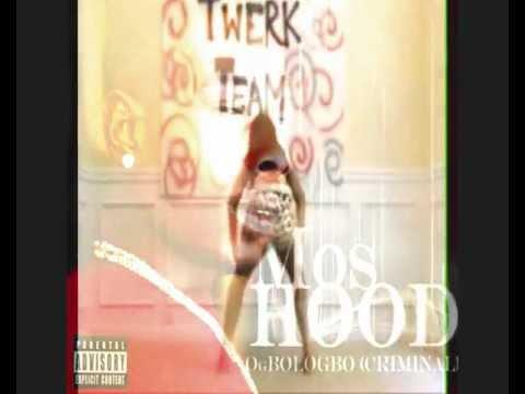 Mos Hood - FILEBE  (NIGERIAN HIPHOP)