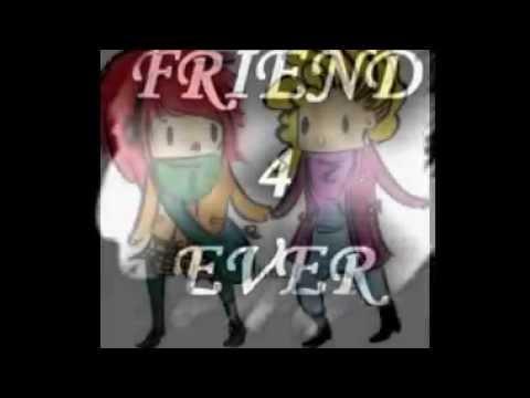 best friend 8