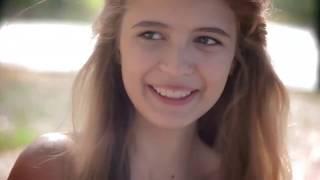 ПОСЛЕДНИЙ БОЙ|Короткометражный фильм|Короткометражка|Школа кино|ШКИТ