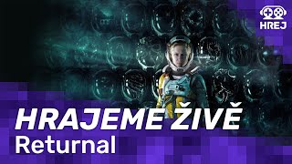 hrajeme-zive-returnal-14-00