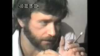 Z Cars - Domestic (1977) - Martin Shaw