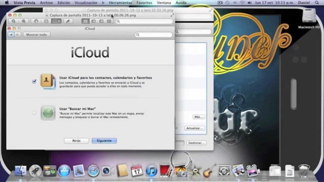 My Webmoney For Mac Os