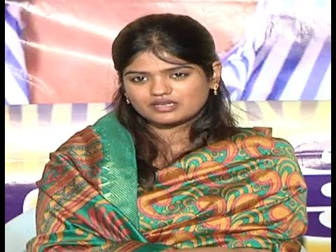 Uday Kiran's Wife Vishita Talks About Him