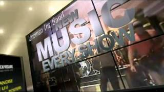 Free Music Exposure TV - Online Music Promotion EXCLUSIVE