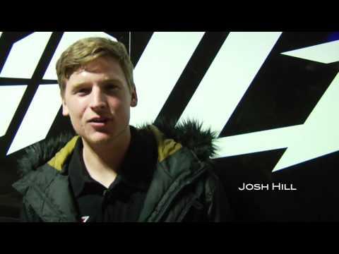 Hart & Huntington Press Release Video