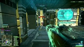 видео PlanetSide 2: Тормозит карта? Не беда!