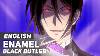 Download lagu Black Butler -