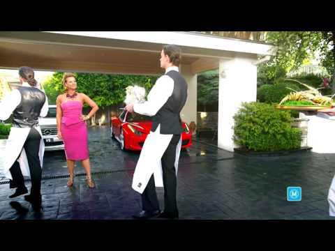 The Real Housewives of Melbourne Season 1 Promo