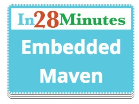 4 - Troubleshooting Java, Eclipse And Maven