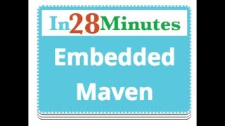 4---troubleshooting-java-eclipse-and-maven
