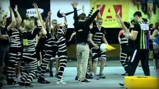 Atskats uz ZZ Čempionāta 2012 pusfinālu Arēnā Rīga