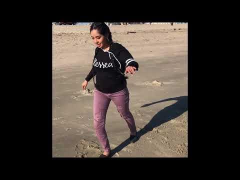 Hola- Flo Rida ft Maluma (Dance Video)