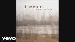 Gustavo Santaolalla - Ella (Audio)