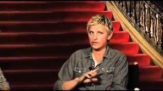 Download lagu Ellen s Interview with NBC 5 Chicago MP3