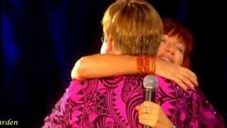 Elton John & Kiki Dee:  Don