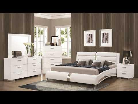 contemporary-mens-bedroom-design-ideas